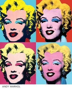 http://ivanchyk.files.wordpress.com/2010/05/andy-warhol.jpg